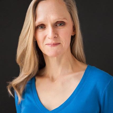 Catharine H. Murray