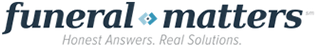 funeral matters logo.png