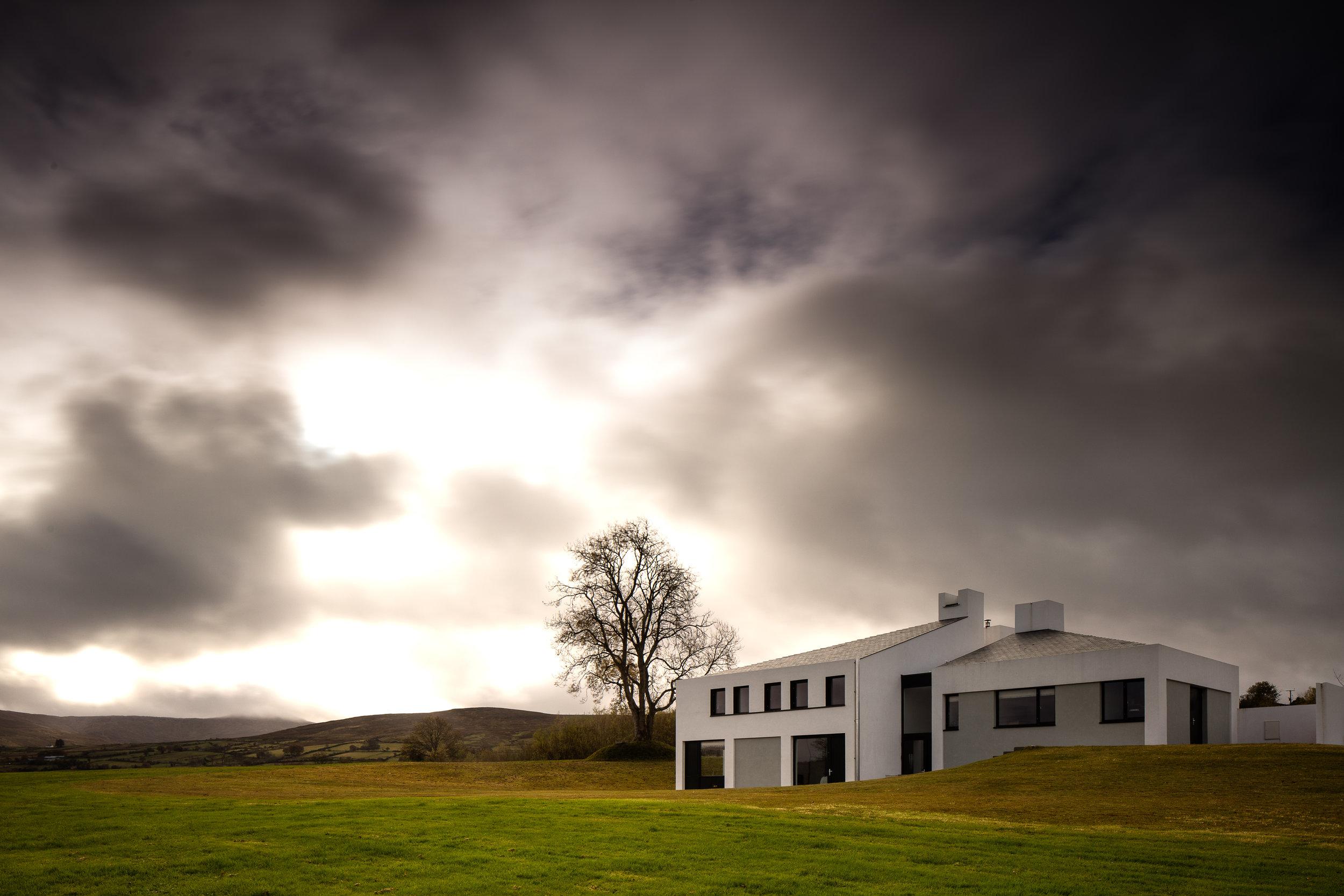 Broadstone Architects - Rural House.JPG