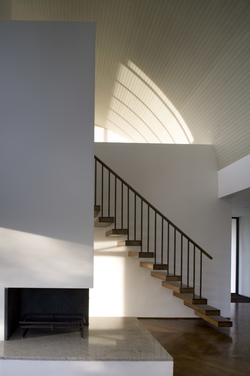 Broadstone Architects - Country House.jpg