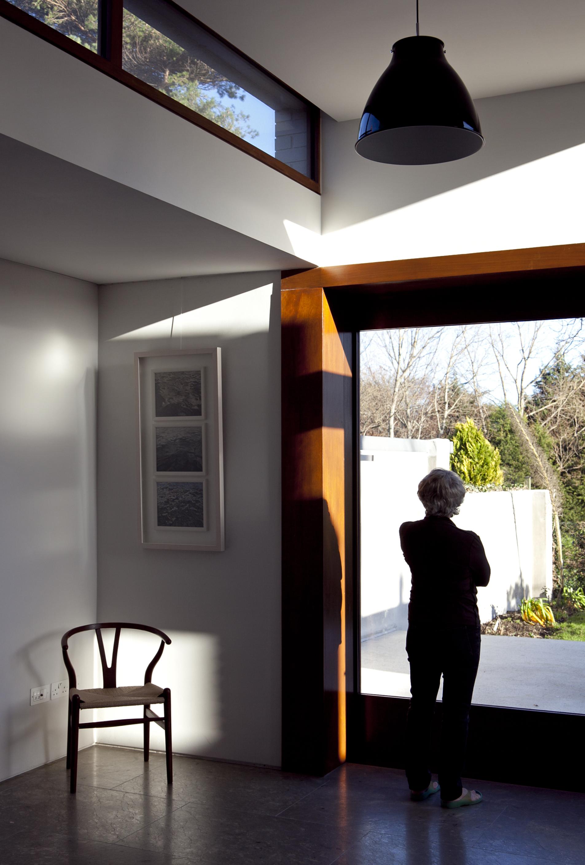 Broadstone Architects - Islands