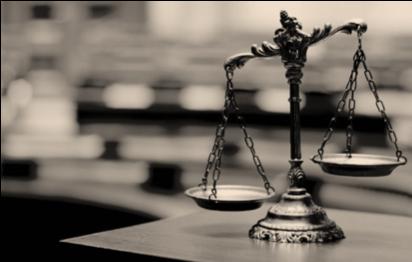 ATTORNEYS & JUDGEMENT CREDITORS