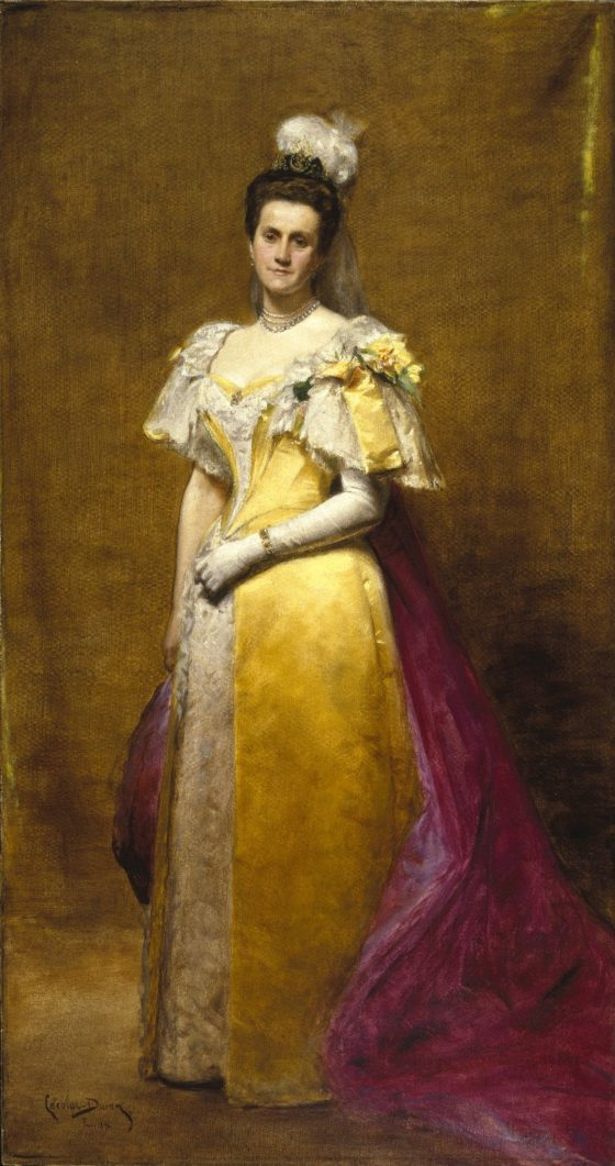 Brooklyn_Museum_-_Portrait_of_Emily_Warren_Roebling_-_Charles-Émile-Auguste_Carolus-Duran-e1490990690251.jpg