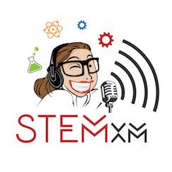 STEMxm Podcast December 2016