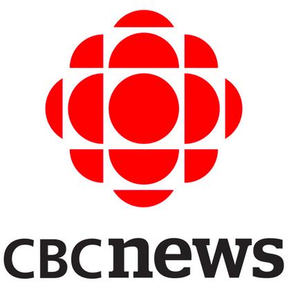 CBC News, Ottawa Morning June 2017