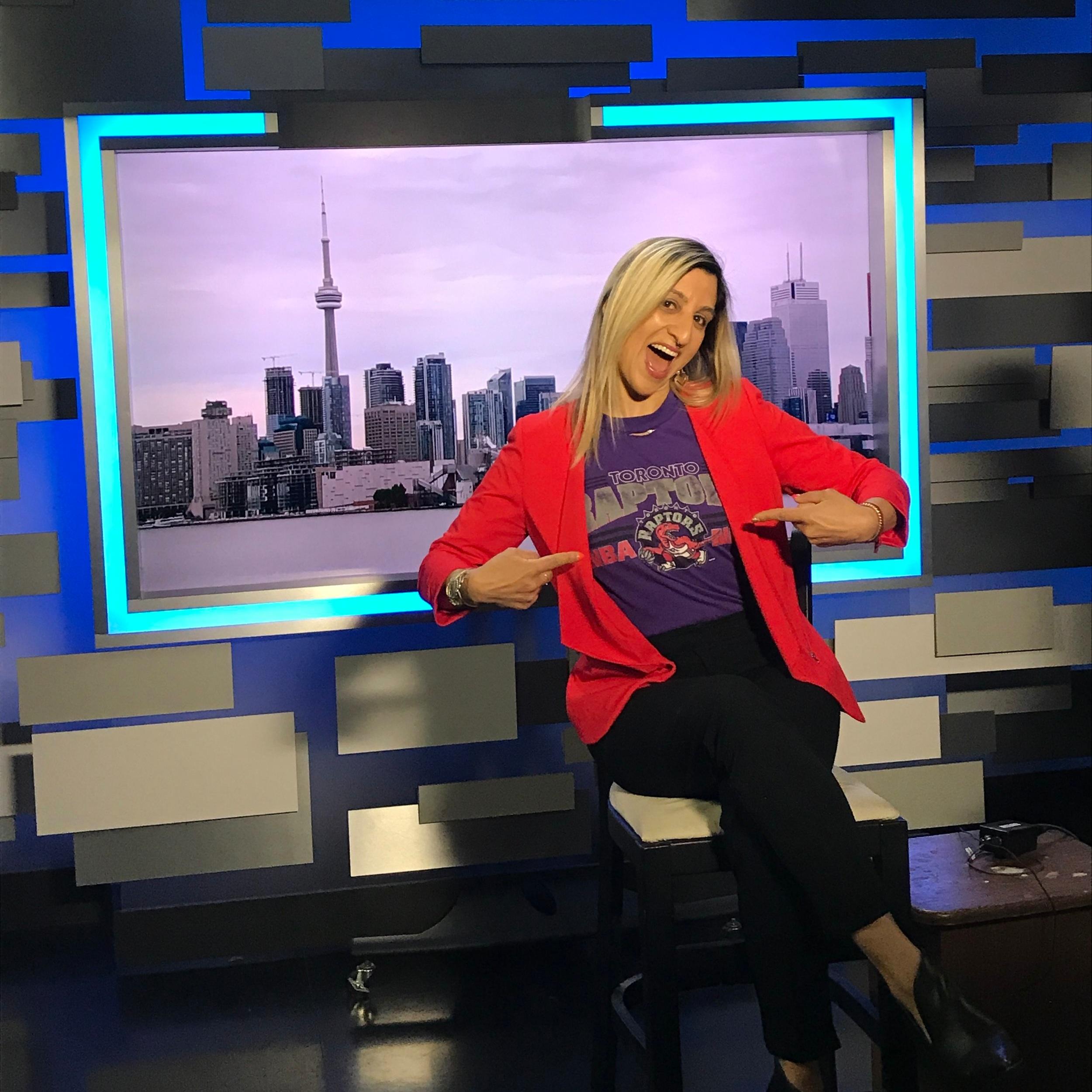 CTV June 2019