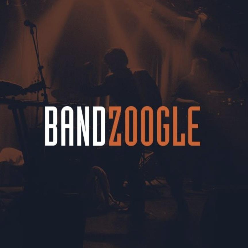 Bandzoogle July 2019