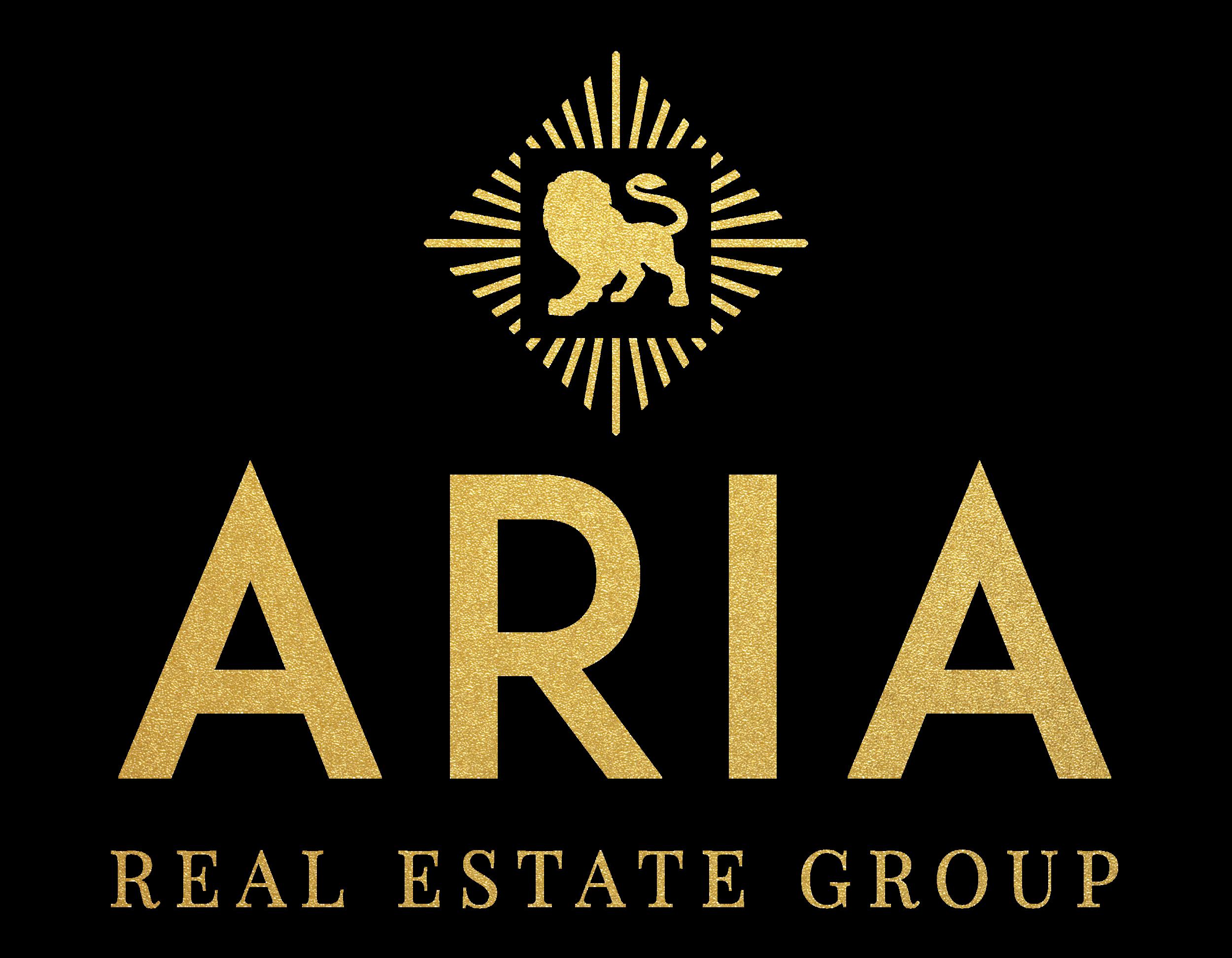ARIA_LogoGoldFlat-01.png