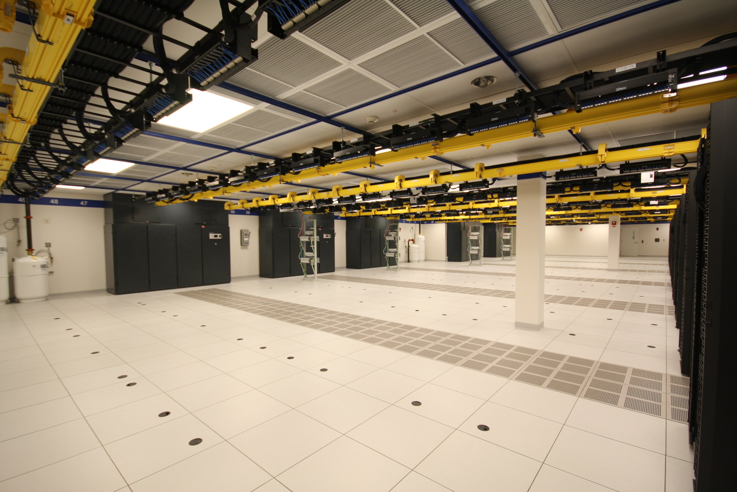 Chicago Data Center CH02.2.JPG