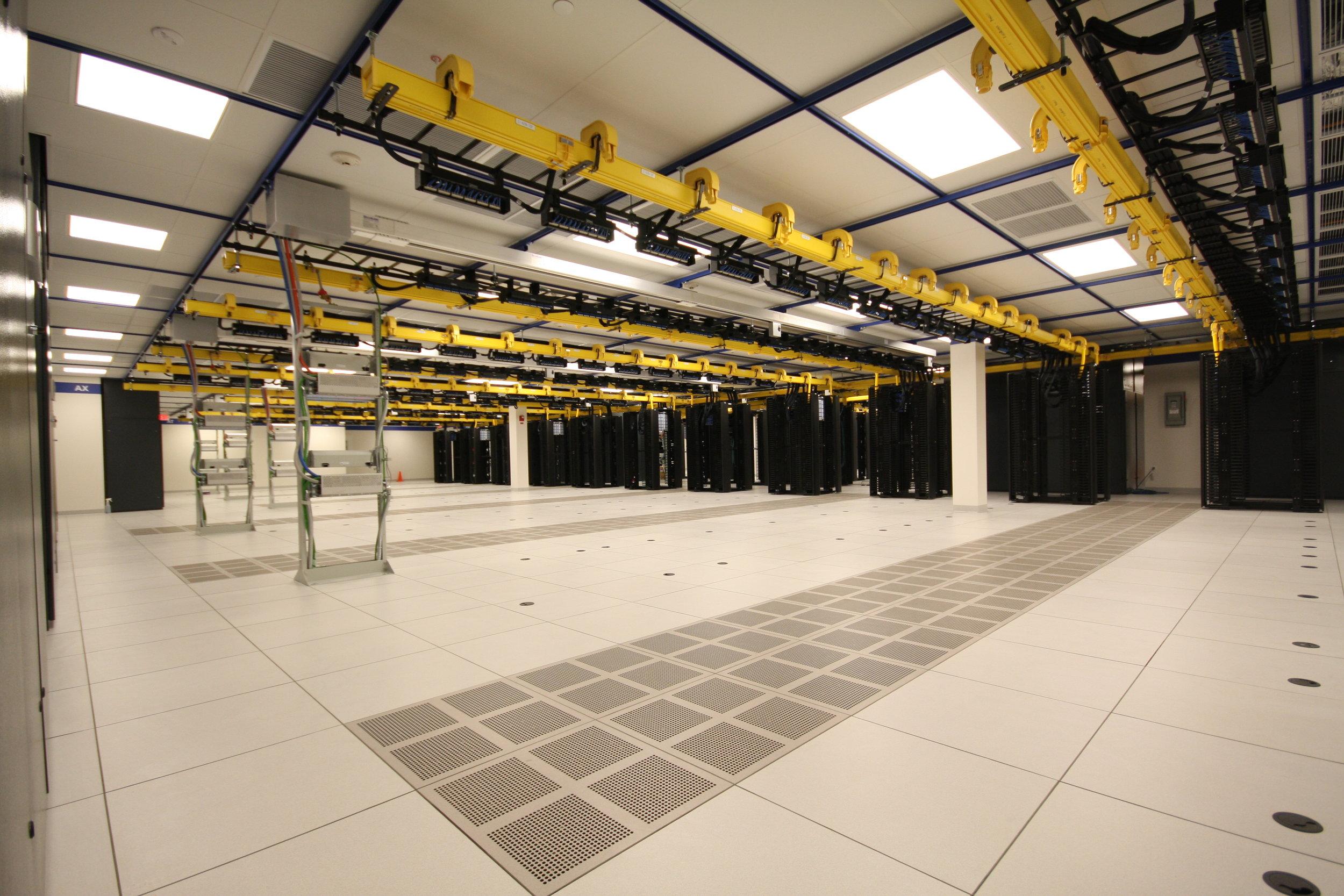 Chicago Data Center CH02.3.JPG