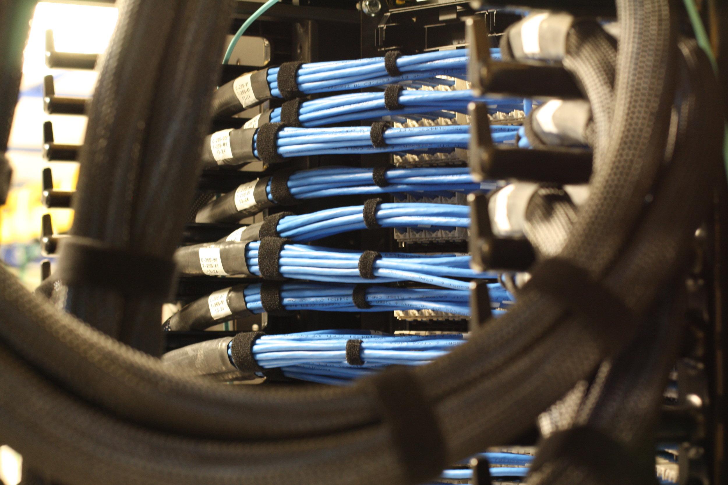 Chicago Data Center CH02.16.JPG