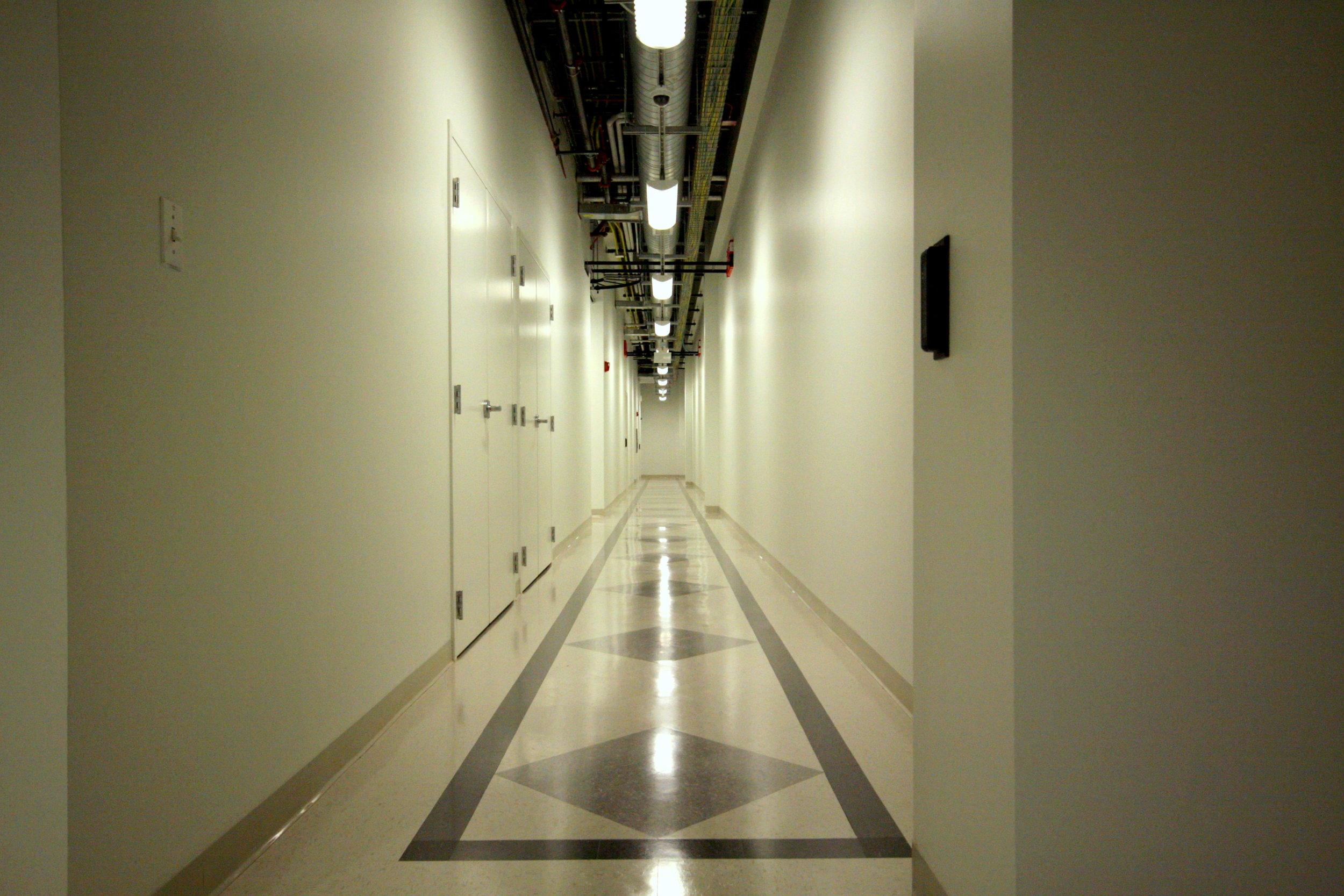 Chicago Data Center CH02.21.JPG