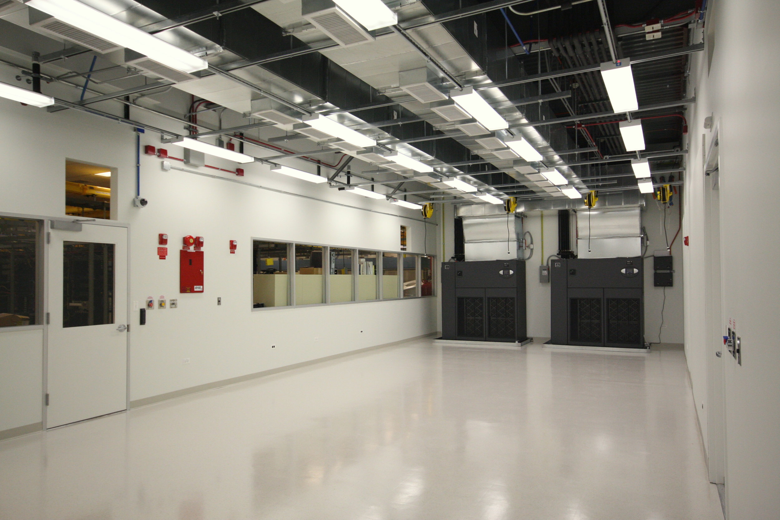Chicago Data Center - CH04.1.JPG