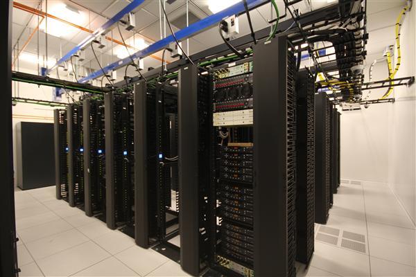 Chicago Data Center - CH06.1.jpg