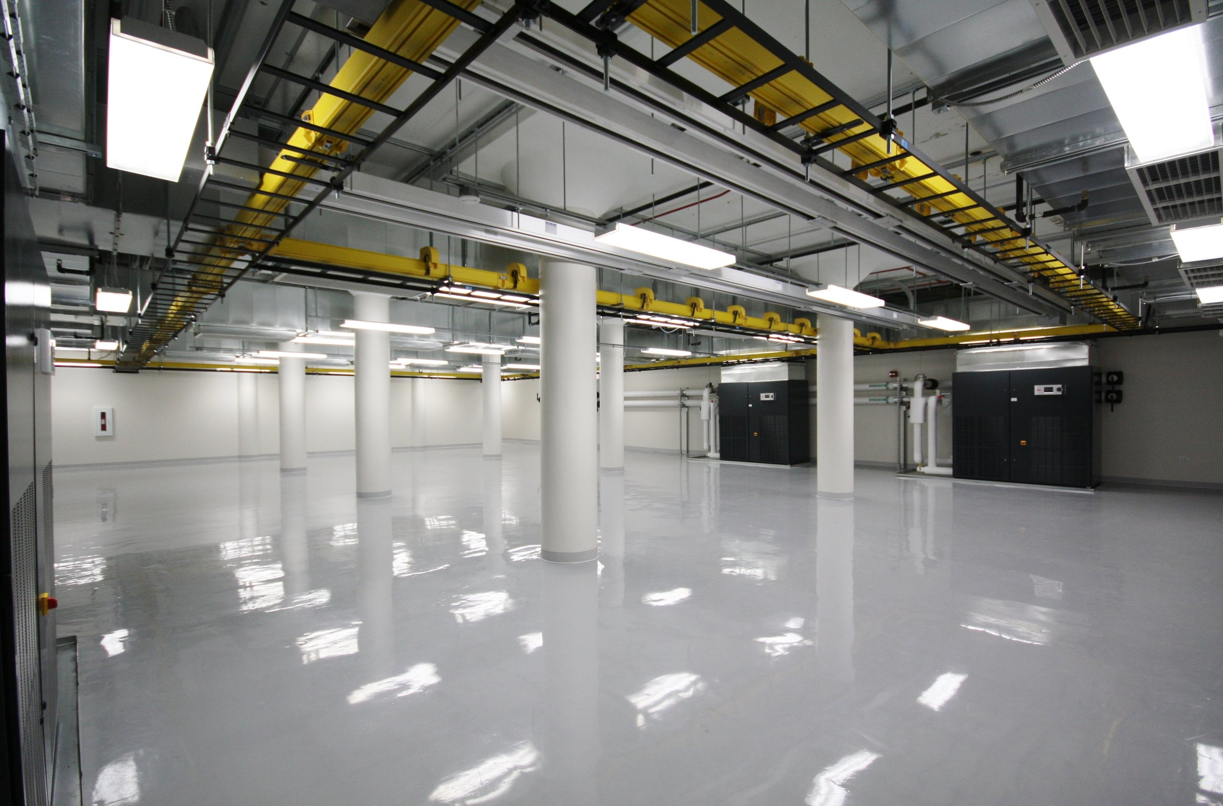 OSF Healthcare Data Center - OSF01.1.JPG