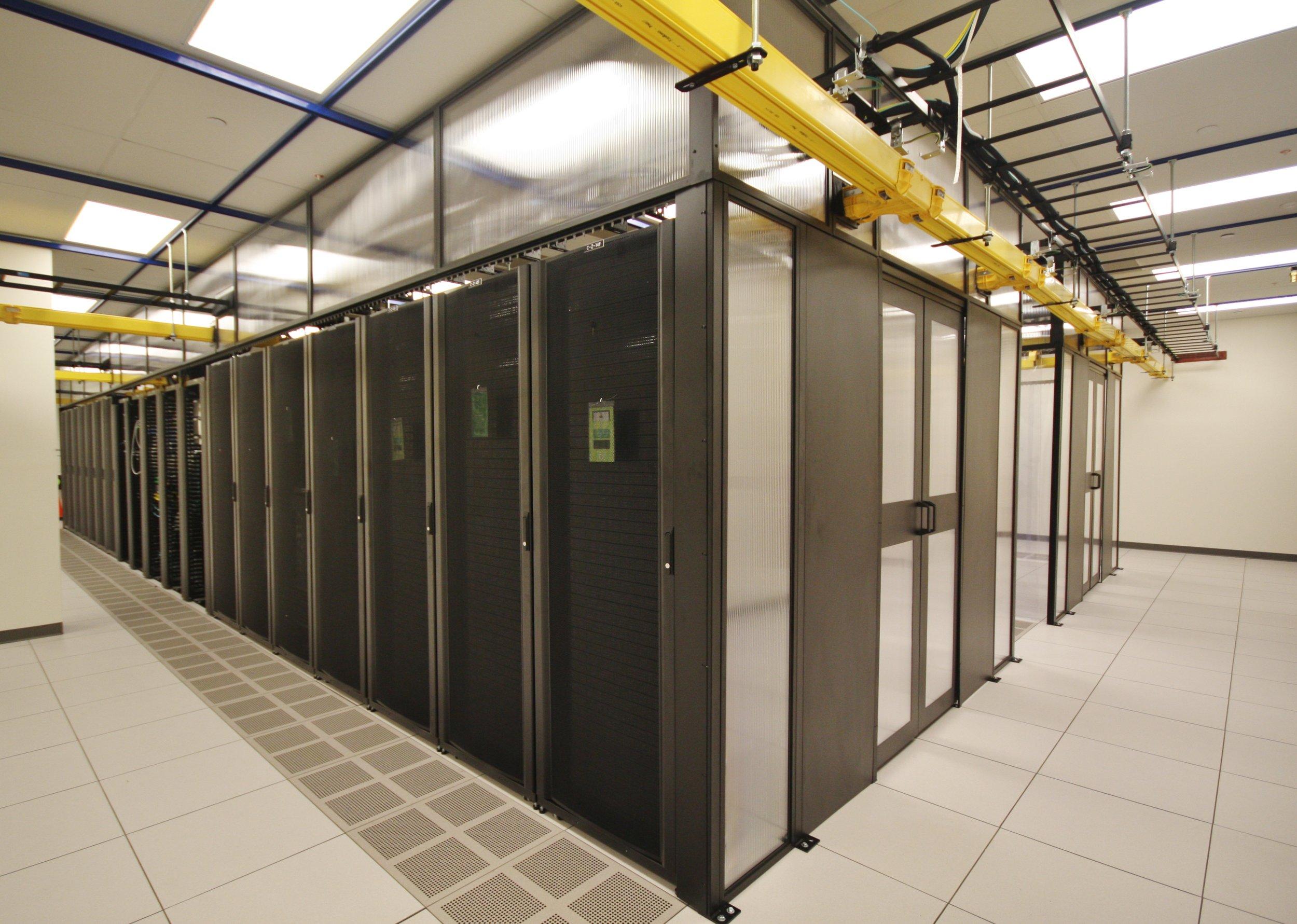 Atlanta Data Center - ATL01.4.JPG