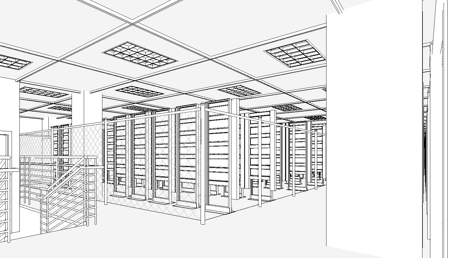 CoreSite Data Center 05.jpg