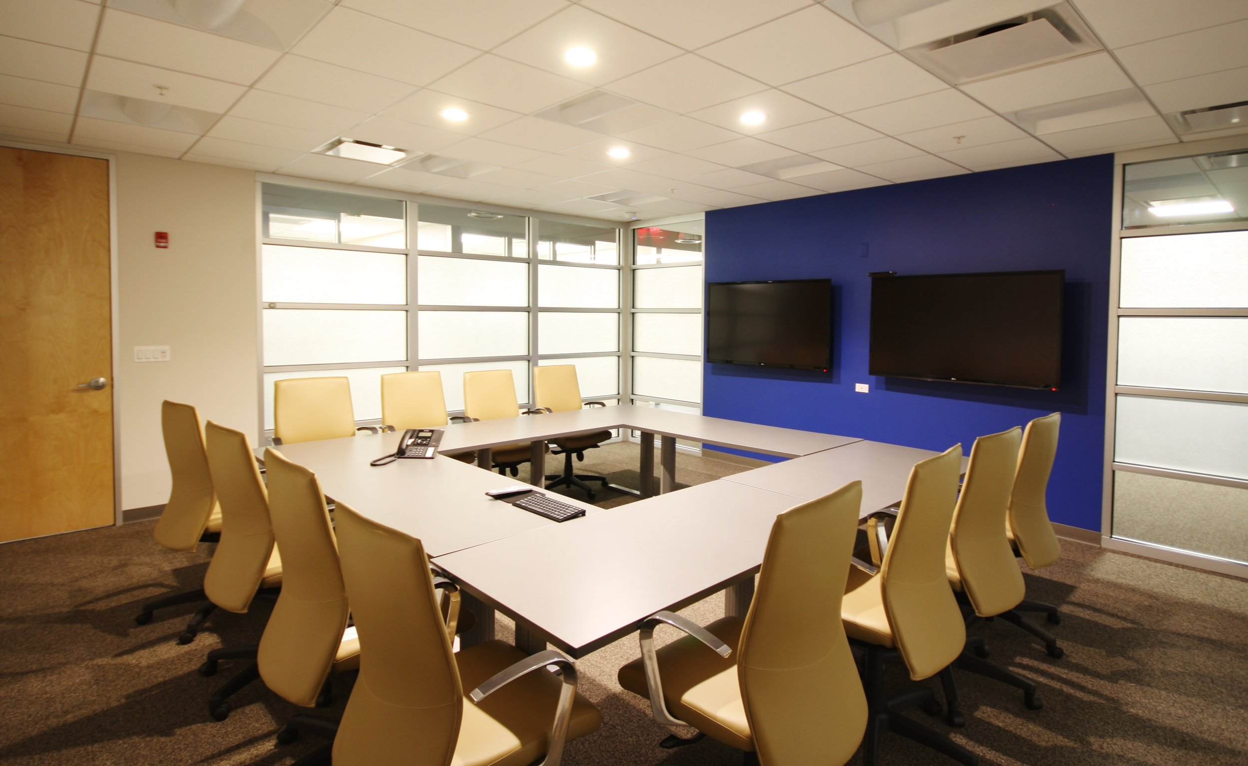MDI ACCESS CORPORATE HEADQUARTERS_CONF ROOM.JPG