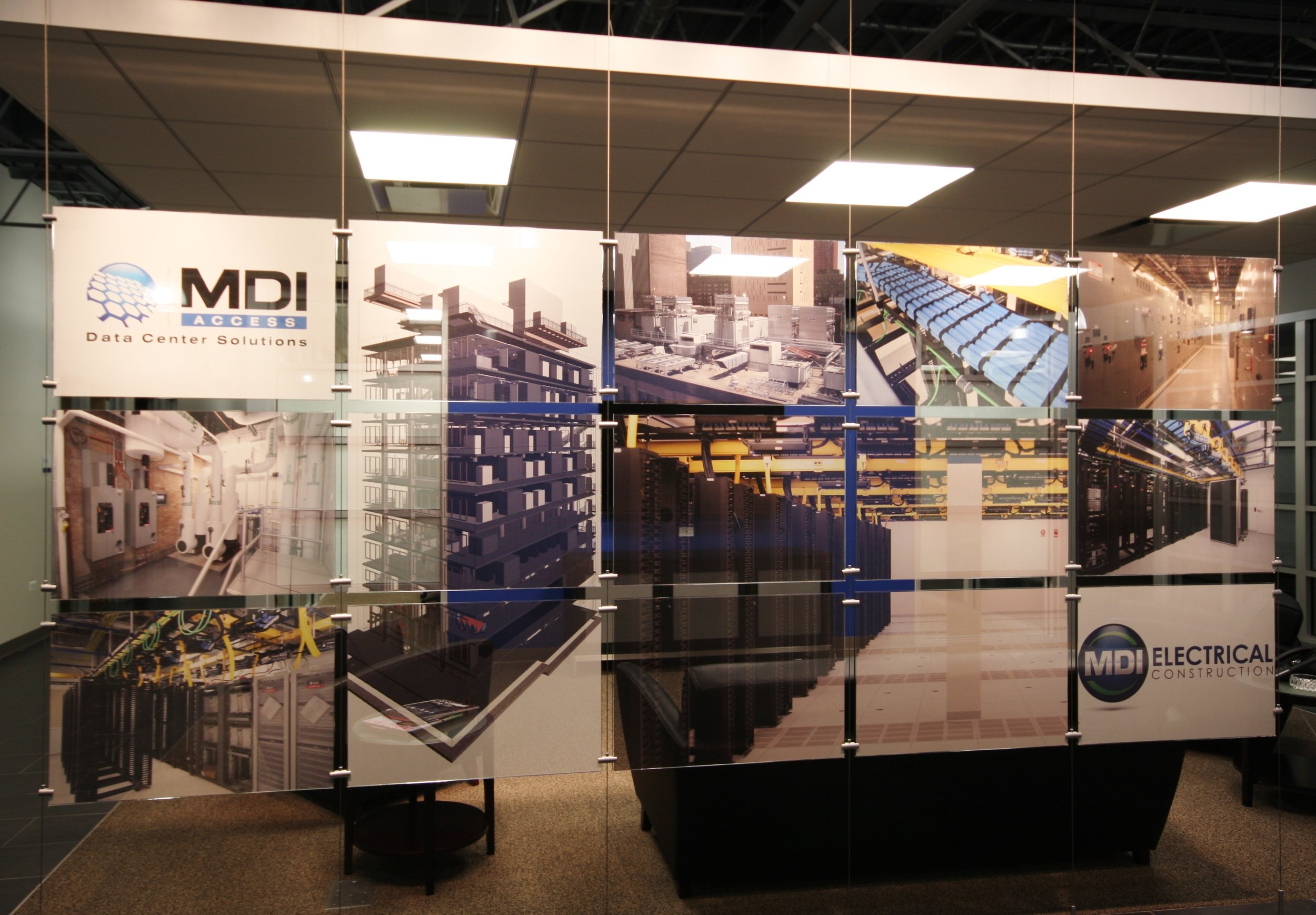 MDI ACCESS CORPORATE HEADQUARTERS_SIGNAGE.JPG