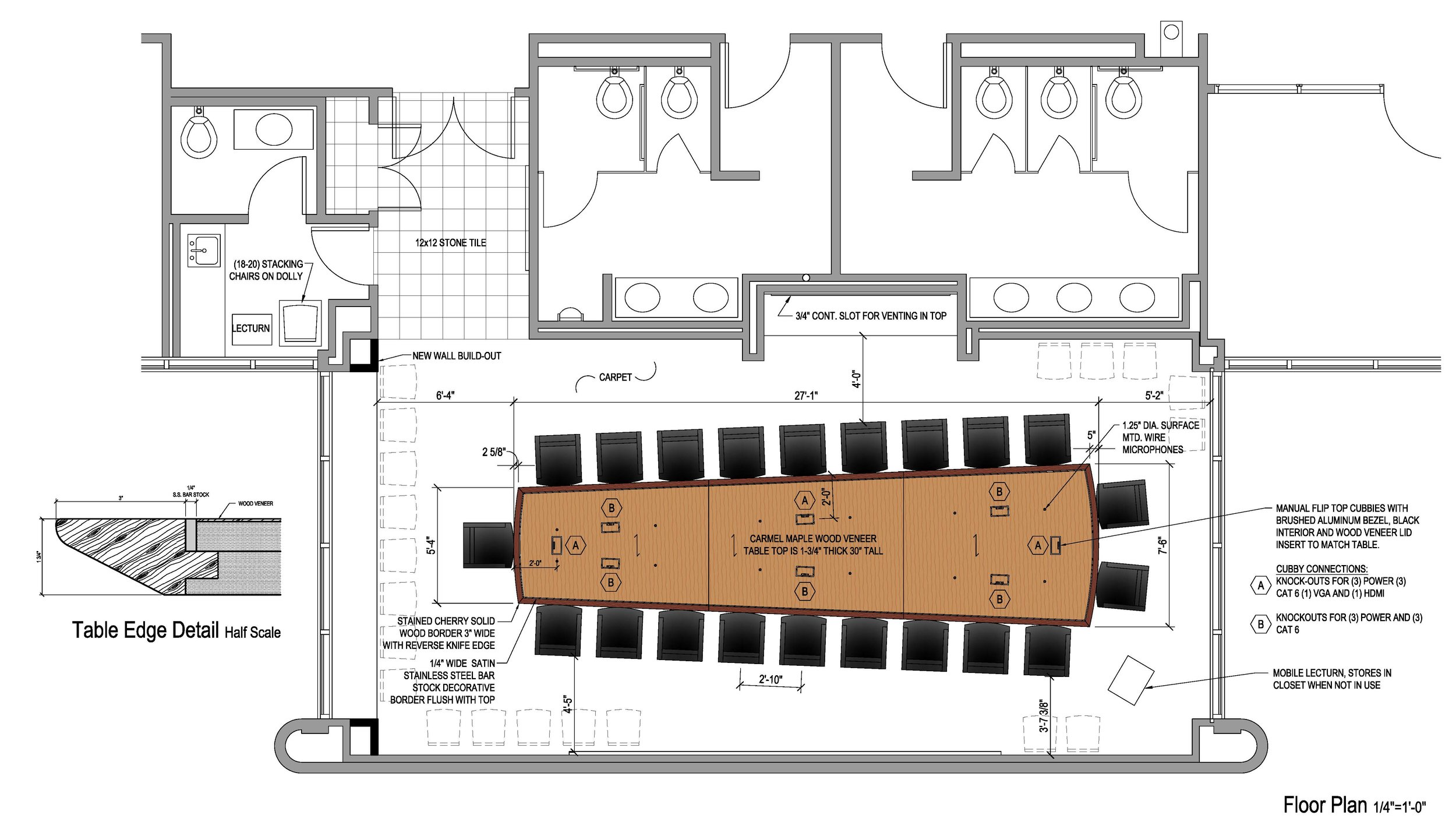 Provisur Technologies 01 - Floor Plan.jpg