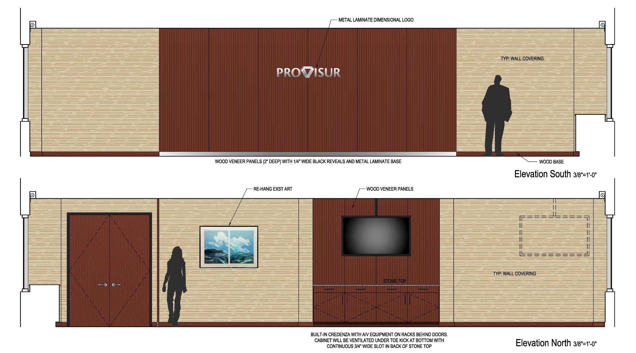 Provisur Technologies 02 - Interior Elevations.jpg