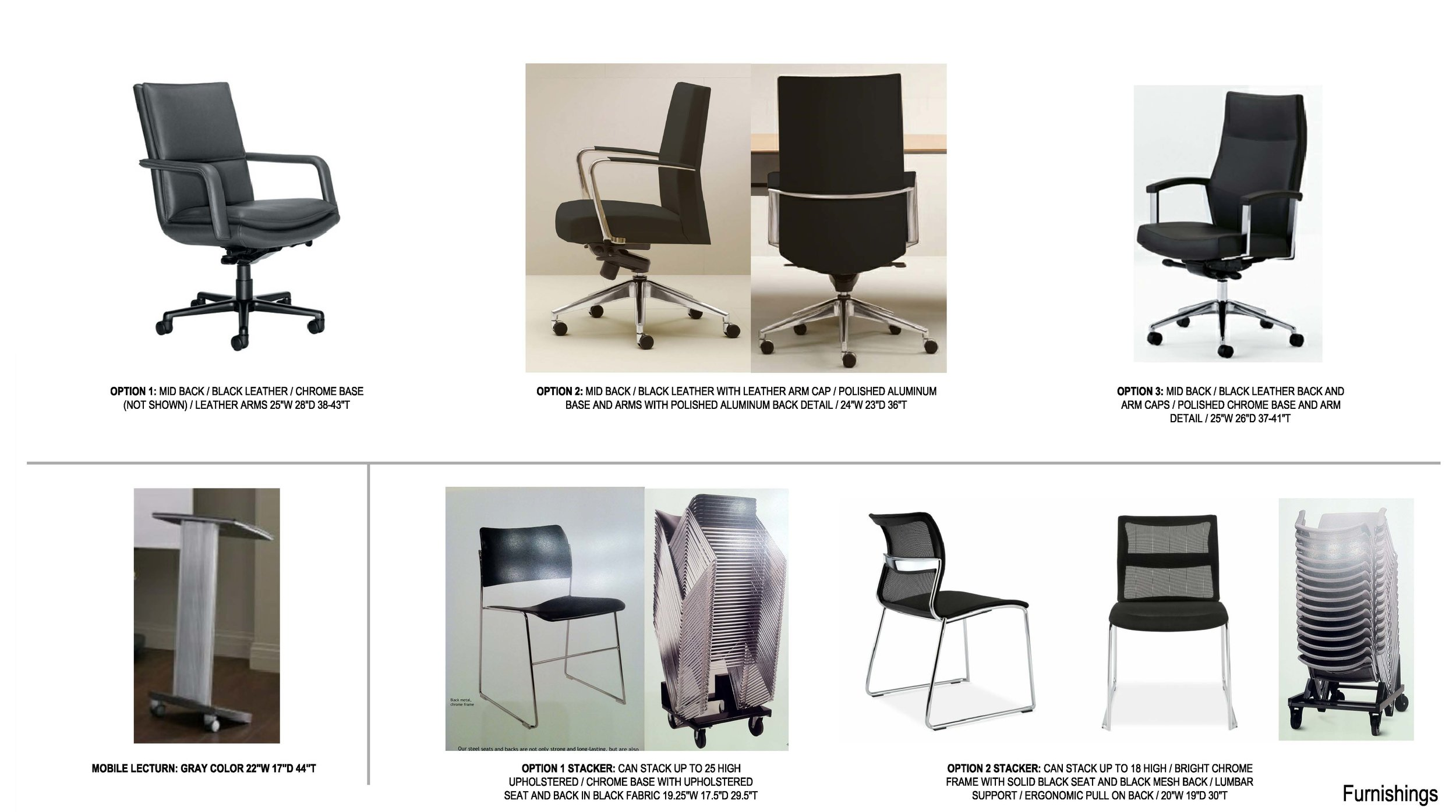 Provisur Technologies 04 - Furniture Options.jpg