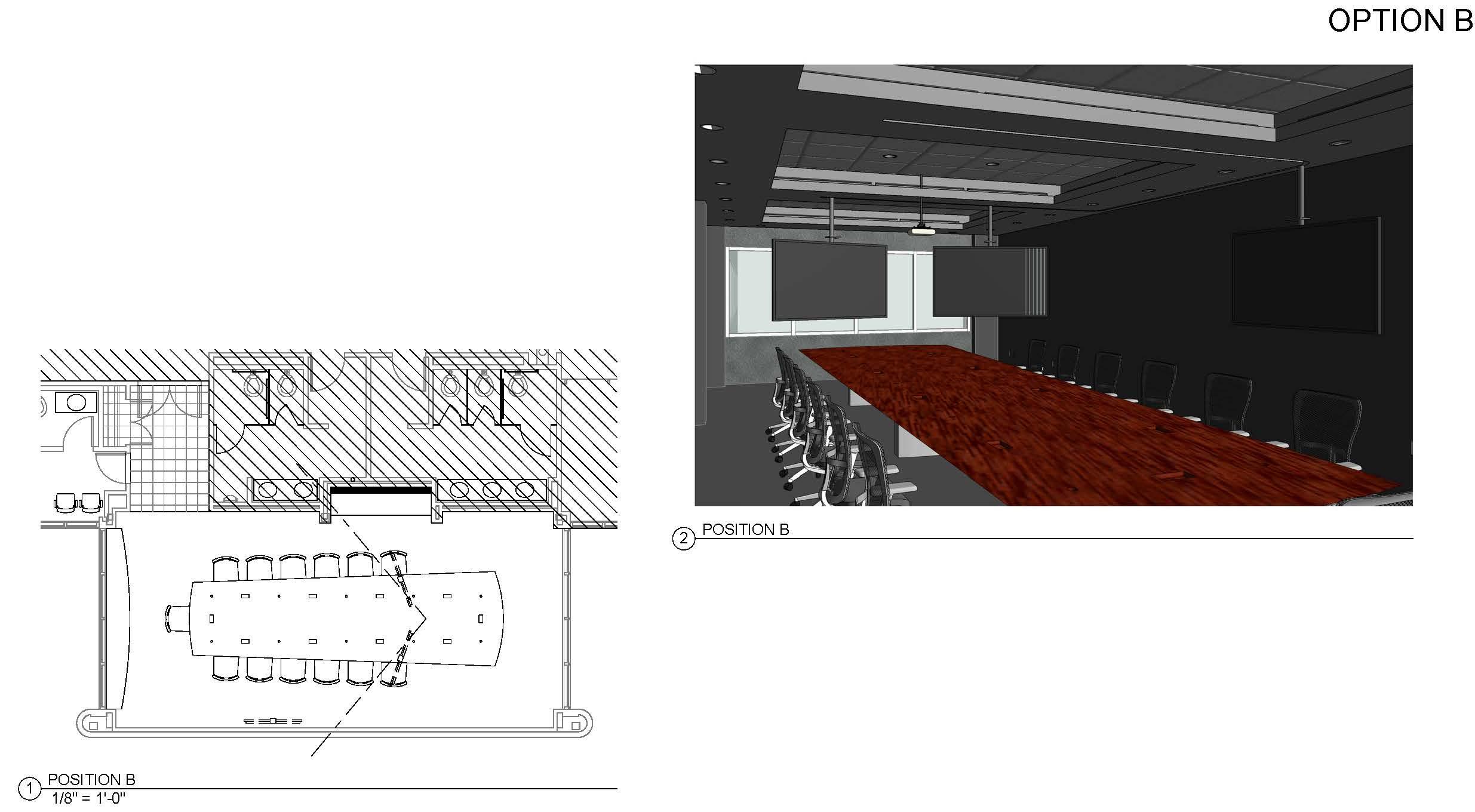 Provisur Technologies 08 - Early Design - Position B.jpg