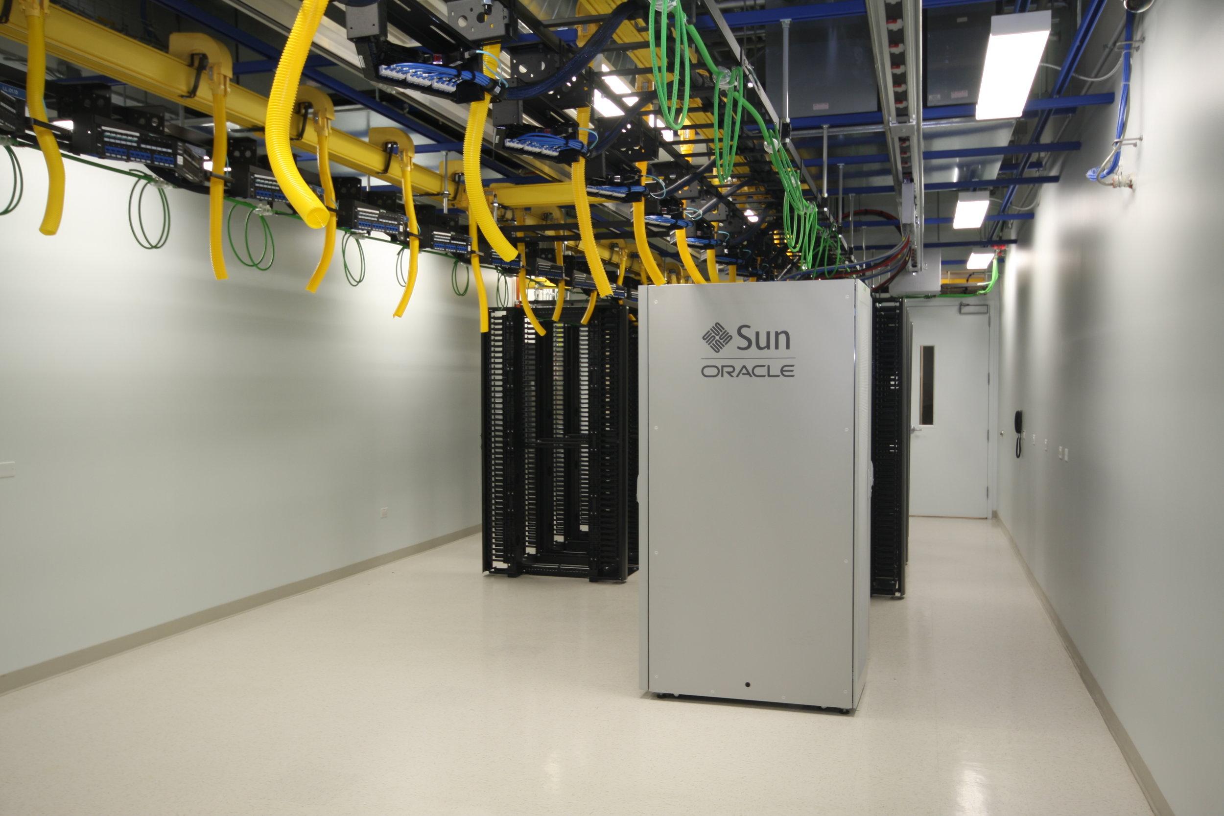 Chicago Data Center CH03.1.JPG