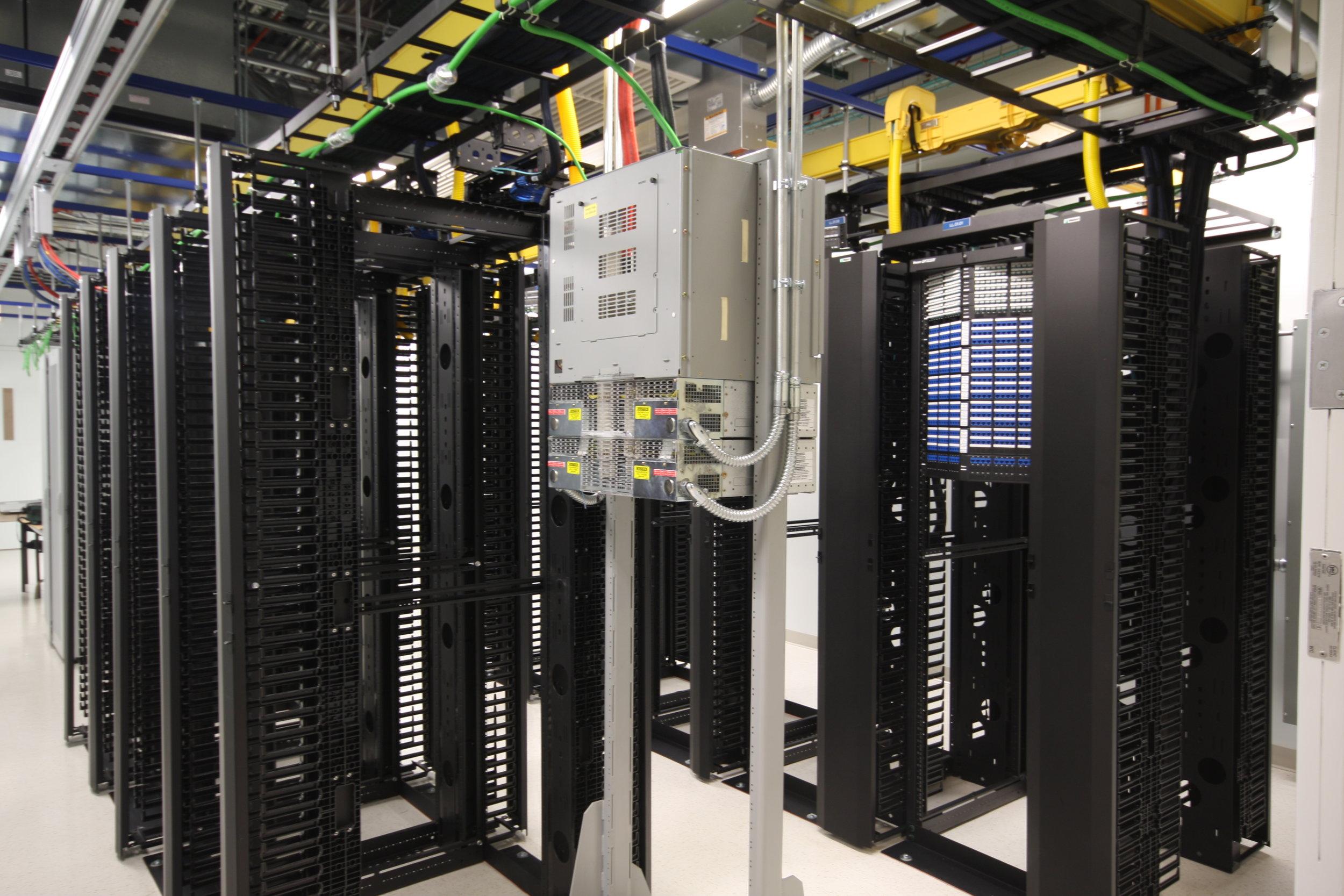 Chicago Data Center CH03.3.JPG