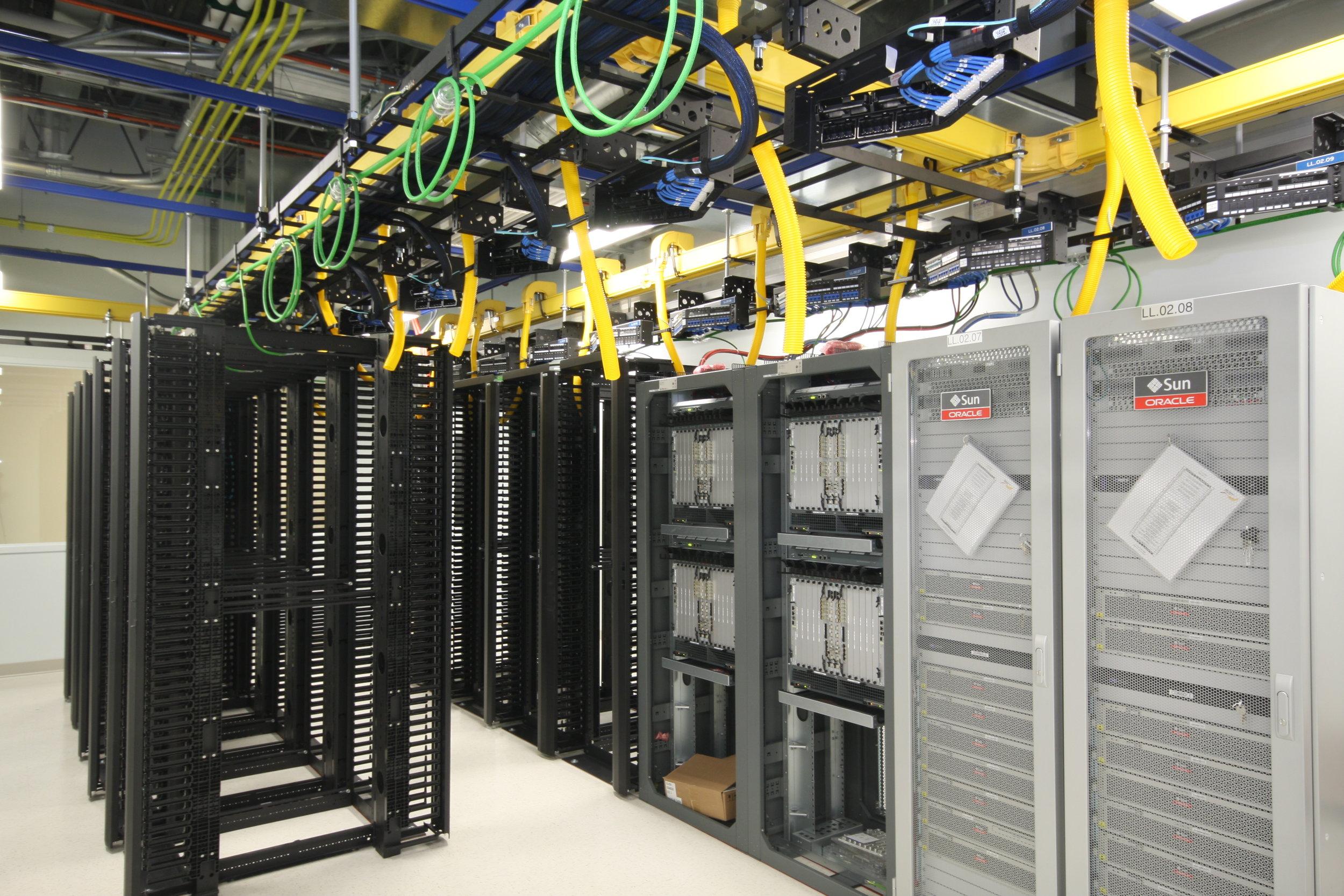 Chicago Data Center CH03.5.JPG