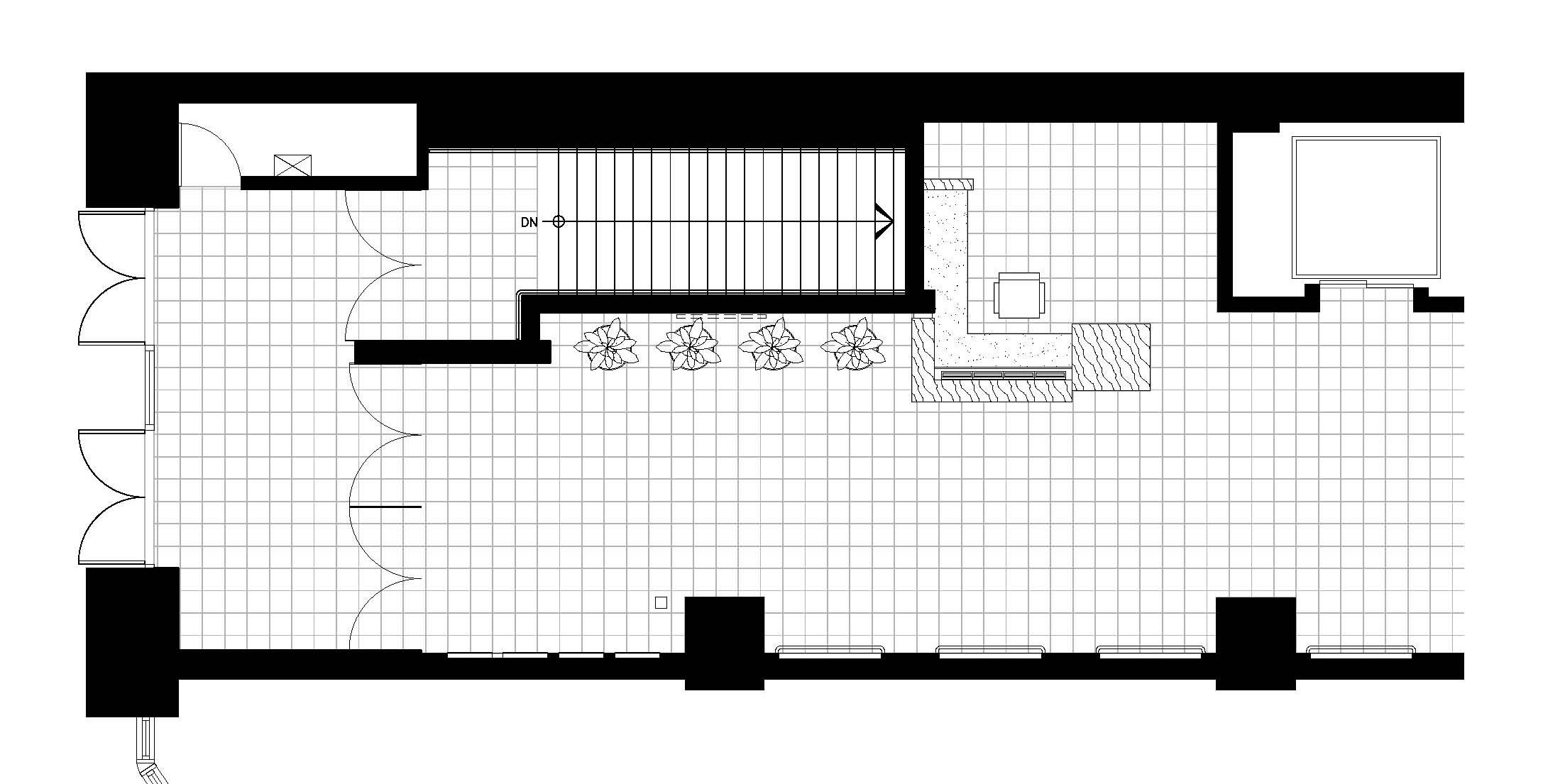 One North State - Floor Plan.jpg