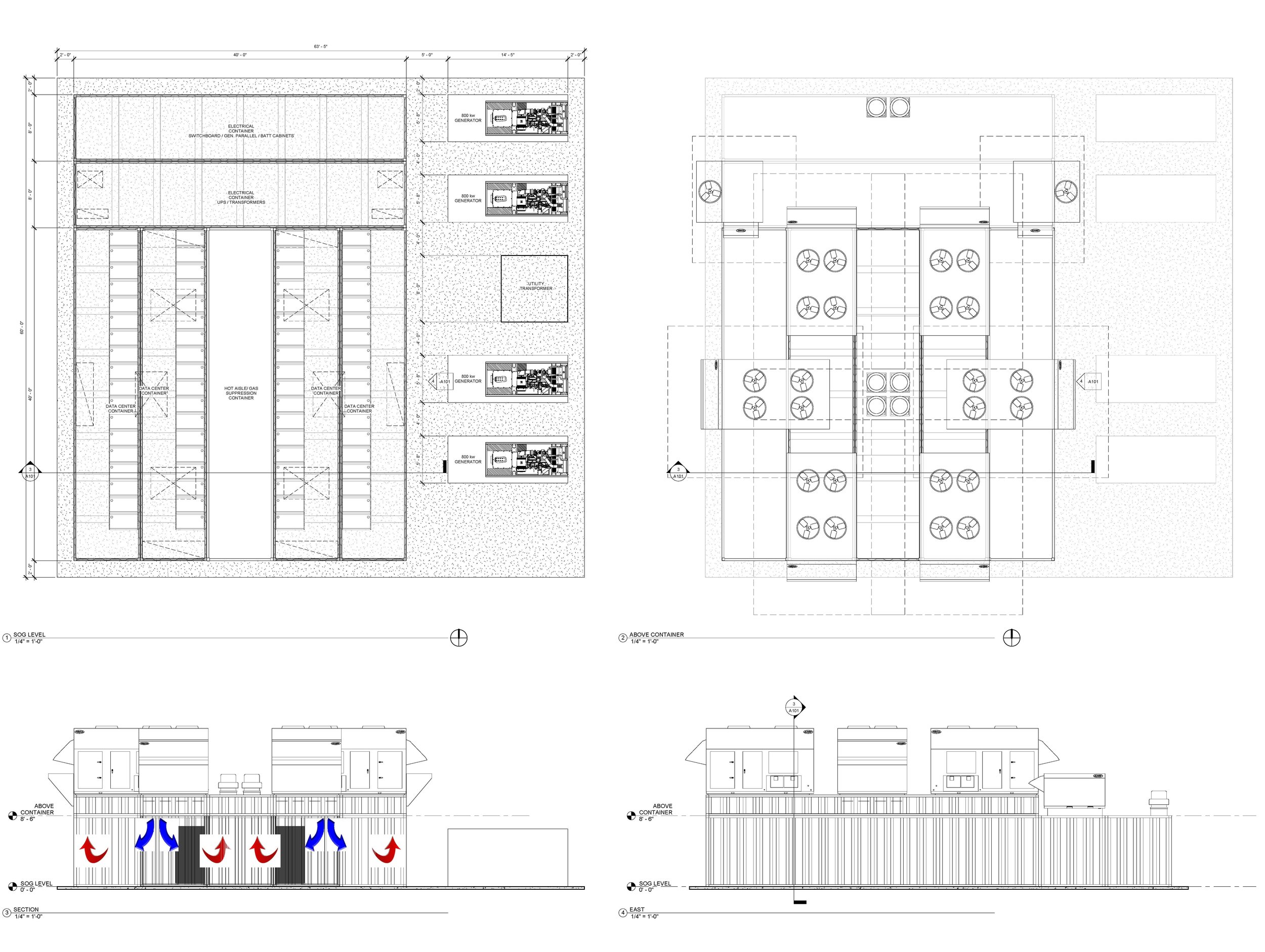 Containerized Data Center - Seven Pods Floor Plan.jpg