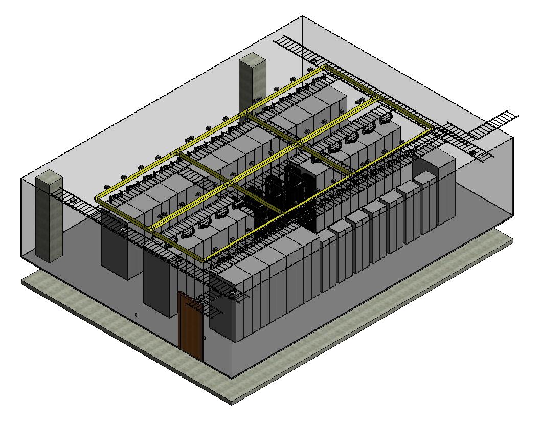 San Jose Data Center - SJ01.02.jpg