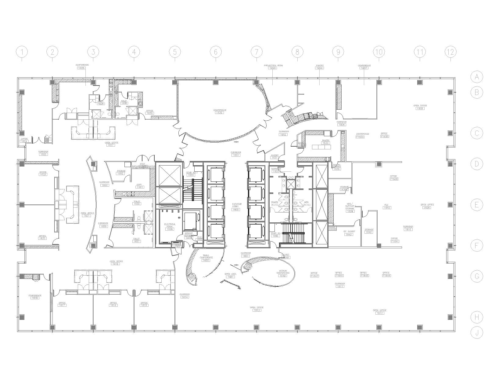 Pepsi Co 01.04 - 16th Floor Plan.jpg