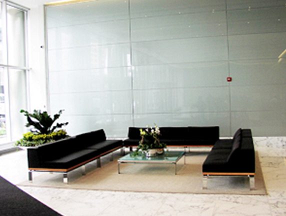Pepsi Co 01.25 - Lobby Seating Area.jpg