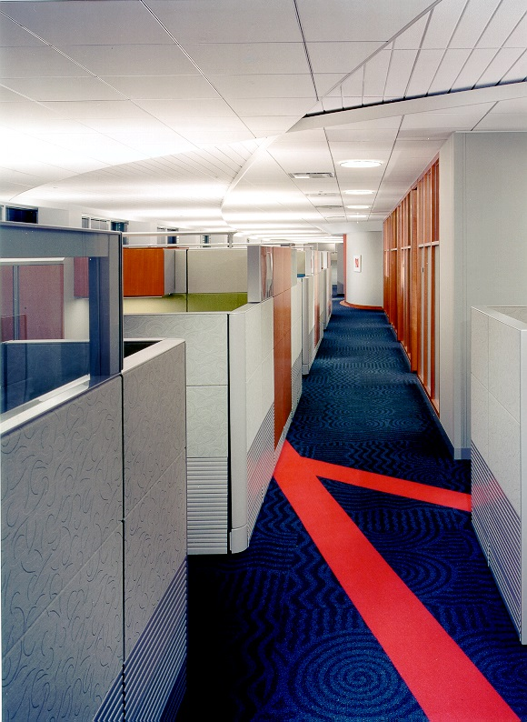 Pepsi Co 01.12 - Open Office.jpg