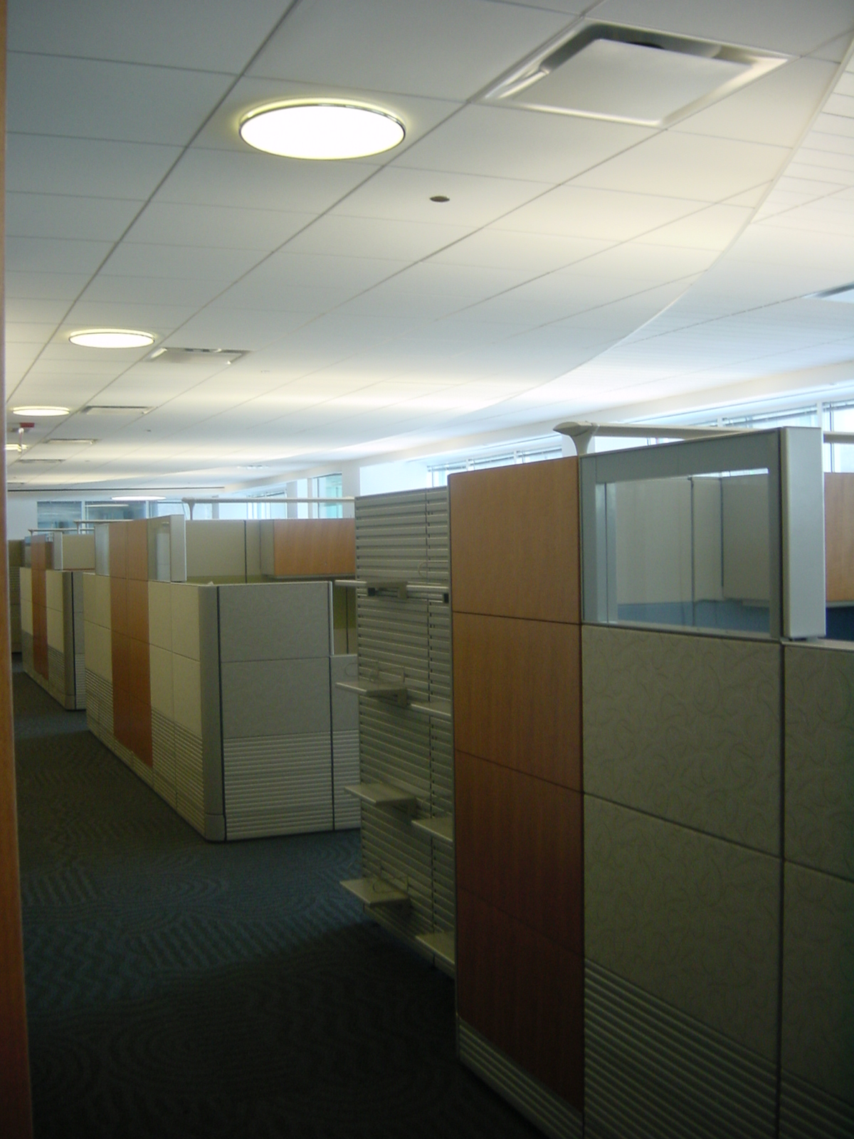 Pepsi Co 01.13 - Open Office.JPG
