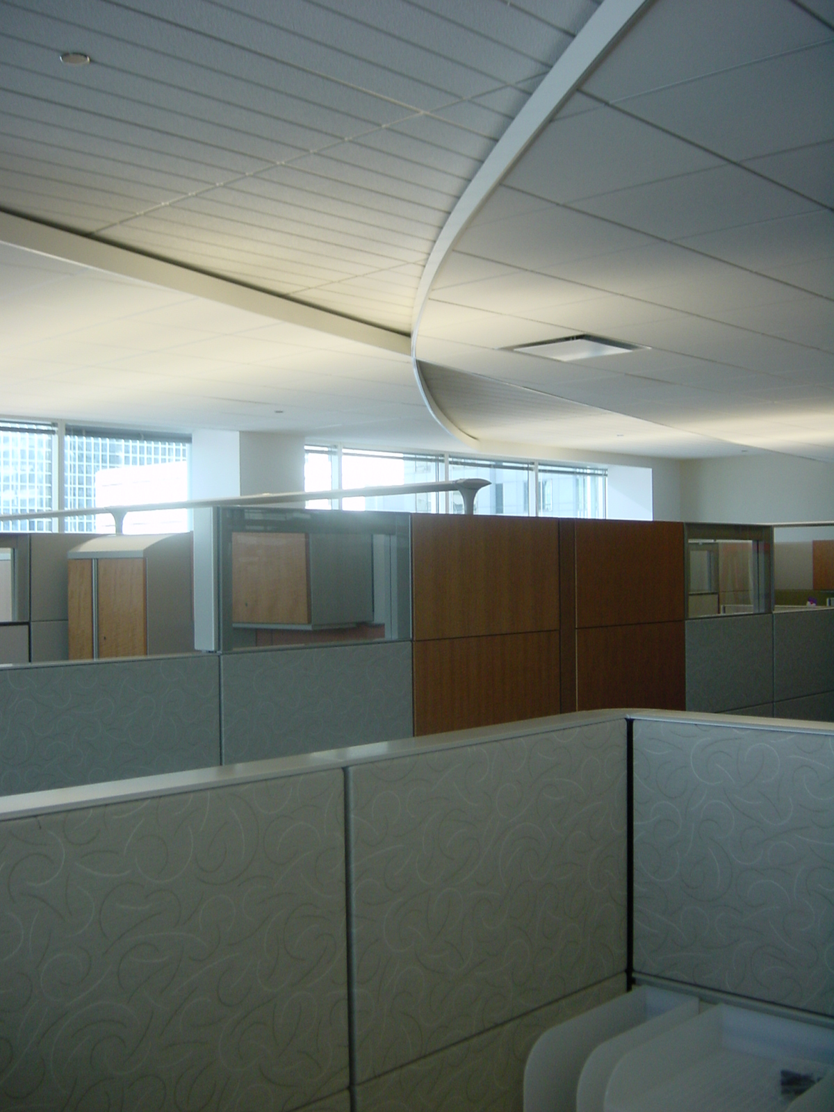 Pepsi Co 01.14 - Open Office.JPG