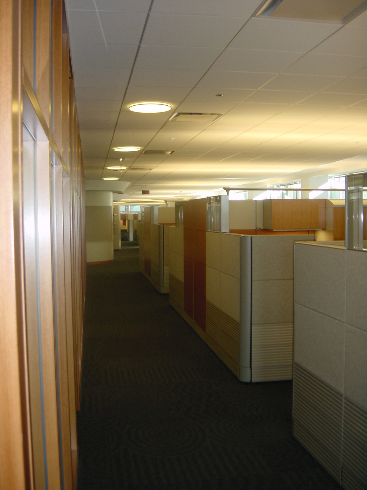 Pepsi Co 01.15 - Open Office.JPG