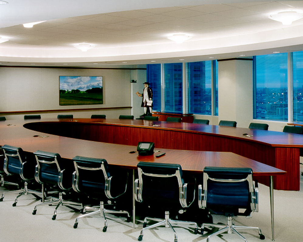 Pepsi Co 01.24 - Large Conference Room.jpg