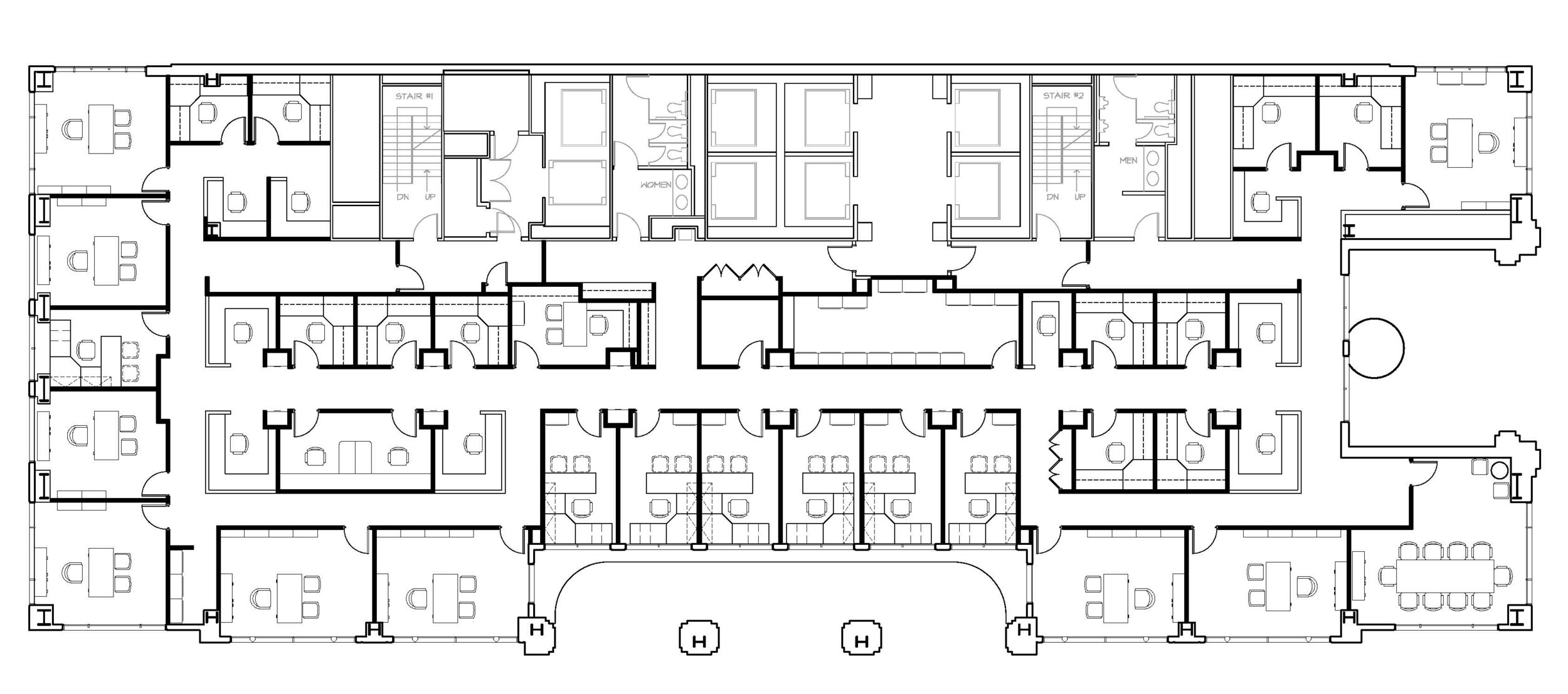 Litchfield Cavo 01.01 - Second Floor Plan.jpg