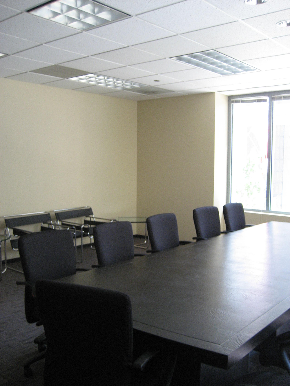 Litchfield Cavo 01.05 - Conference Room.jpg