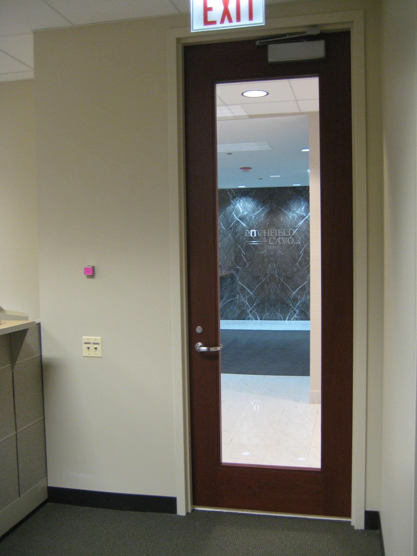 Litchfield Cavo 01.06 - Entry Door.jpg