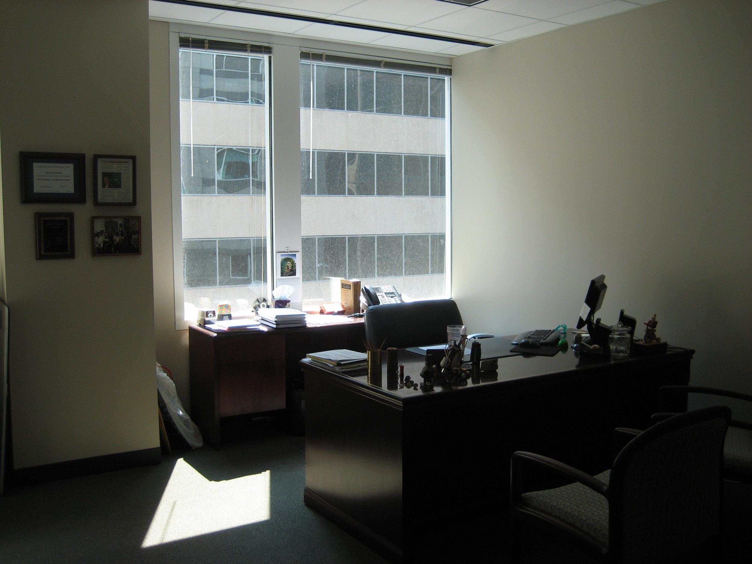 Litchfield Cavo 01.08 - Private Office.jpg