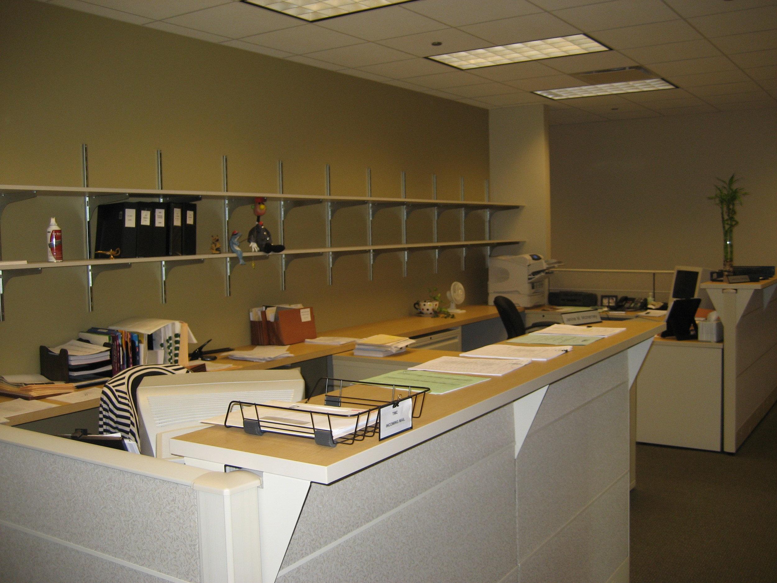 Litchfield Cavo 01.09 - Open Office.jpg