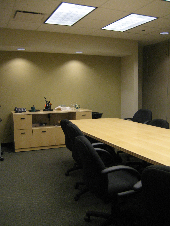 Litchfield Cavo 01.11 - Conference Room.jpg