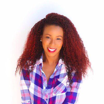 Timeisha Winfield, Social Media Coordinator