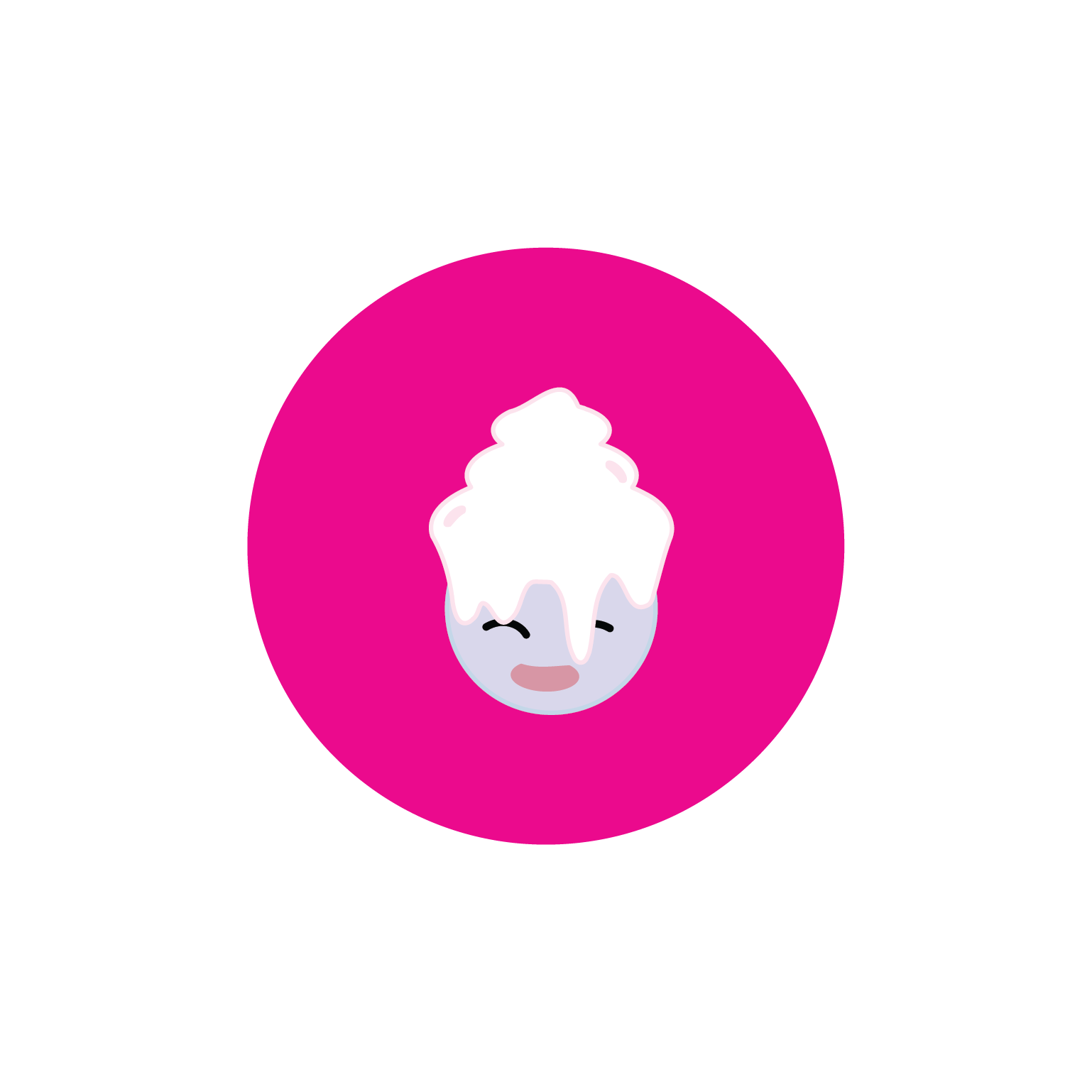 PPP-0001_whipcream-01.png