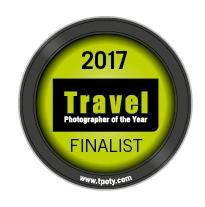 TPOTY_Awards_Logo_2017finalist.jpg