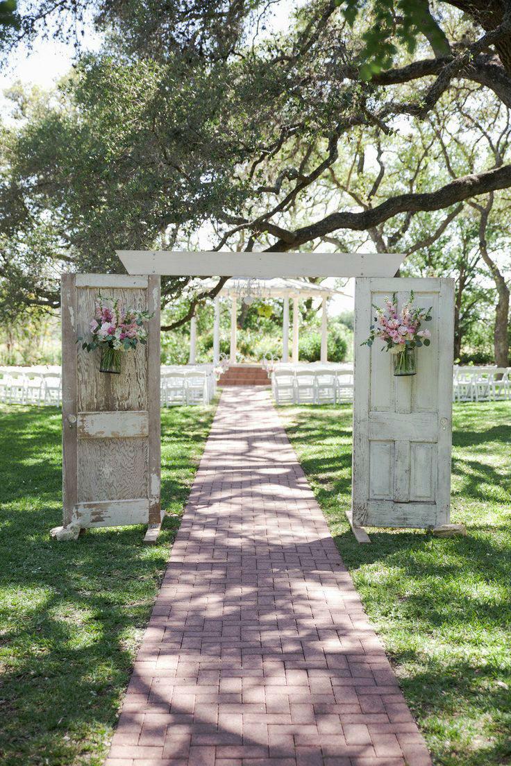 garden-wedding-decoration23.jpg